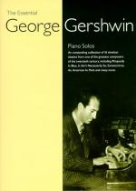 The Essential George Gershwin Sheet Music
