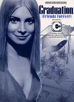 Graduation - Friends Forever Sheet Music
