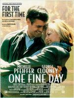 For the First Time (from One Fine Day) Sheet Music