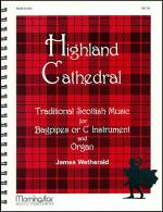Highland Cathedral Sheet Music