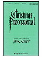 Christmas Processional Sheet Music