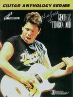 The Best of George Thorogood Sheet Music