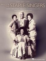 Best of The Staple Singers Sheet Music