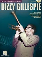Dizzy Gillespie Sheet Music