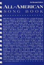 All American Song Book Sheet Music