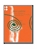 Tango Andaluz Sheet Music