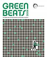 Green Beats 2008 Sheet Music