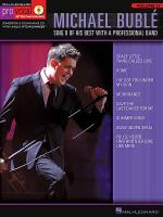 Michael Buble Sheet Music