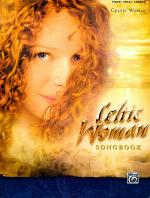 Celtic Woman Songbook Sheet Music