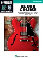 Blues Cruise Sheet Music