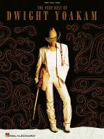 The Very Best of Dwight Yoakam Sheet Music
