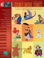 Disney Movie Songs Sheet Music