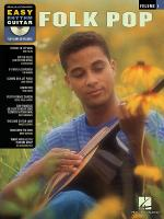 Folk Pop Sheet Music