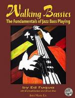 Walking Bassics Sheet Music