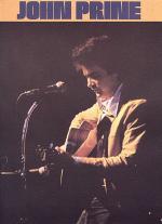 John Prine Sheet Music