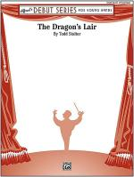The Dragon's Lair Sheet Music