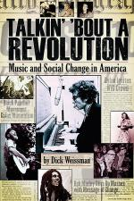 Talkin' 'Bout a Revolution Sheet Music