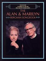 Alan & Marilyn Bergman Songbook Sheet Music