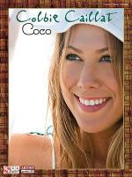 Coco Sheet Music