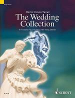 The Wedding Collection Sheet Music