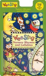 Wee Sing Nursery Rhymes & Lullabies Sheet Music