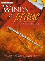 Winds of Praise Sheet Music