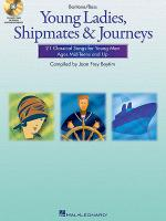 Young Ladies, Shipmates and Journeys Sheet Music