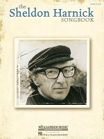 The Sheldon Harnick Songbook Sheet Music