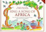 Sing A Song Of Africa Sheet Music
