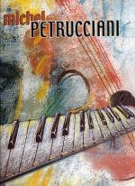 Michel Petrucciani Songbook Sheet Music