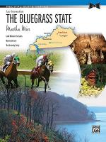 The Bluegrass State Sheet Music
