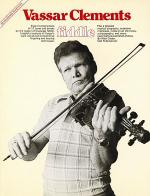 Vassar Clements -¦Fiddle Sheet Music