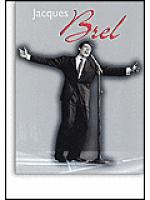 Jacques Brel Sheet Music
