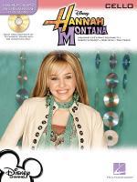 Hannah Montana Sheet Music