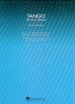 Tango (Por Una Cabeza) Sheet Music