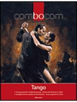 Tango (ComboCom) Sheet Music