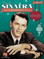 Frank Sinatra Christmas Collection Sheet Music