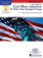 God Bless America & Other Star-Spangled Songs Sheet Music