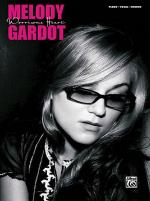 Melody Gardot -- Worrisome Heart Sheet Music