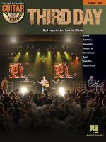 Third Day Sheet Music