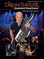 Dream Theater Keyboard Experience Sheet Music