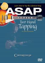 ASAP Two-Hand Tapping Sheet Music