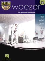 Weezer Sheet Music