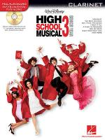 High School Musical 3 Sheet Music
