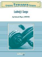 Ludwig's Tango Sheet Music