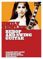 Emily Remler - Bebop and Swing Guitar Sheet Music