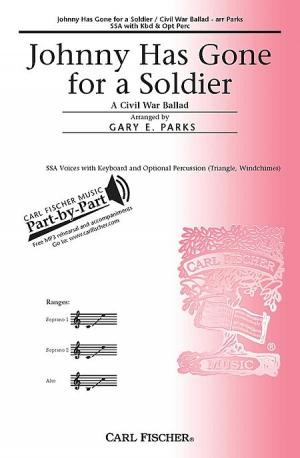 Travelin\' Soldier Sheet Music