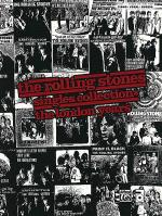 Rolling Stones -- Singles Collection* The London Years Sheet Music