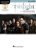 Twilight (Flute) Sheet Music