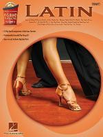 Latin - Trumpet Sheet Music